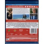 About Time Blu-Ray