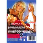 50th Anniversary Playmate Colleen Shannon DVD