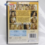 2007 Playmate Video Calendar DVD