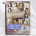 2008 Playmate Video Calendar DVD