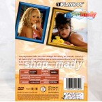 No Boys Allowed 4  DVD