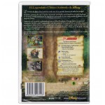 Robin Hood - Most wanted Edition DVD