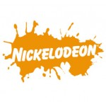 Nickelodeon, Nick Junior