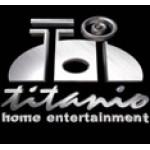 Titanio Home Entertaiment