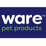 Ware Pet Products
