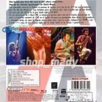 The Who at Kilburn 1977 Blu-ray