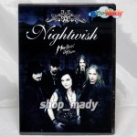 Nightwish Montrex Jazz Festival Dvd