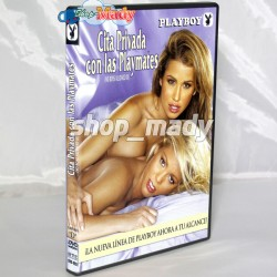 No Boys Allowed III DVD