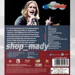 Adele Live At Glastonbury Blu-ray