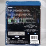Jewel The Essential Live Songbook Blu-ray