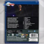 Placido Domingo Itunes Festival Blu-ray Reg. A
