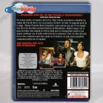 Scream 2 En Blu-ray Región A