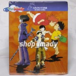 Paq. Box Set Studio Ghibli Vol. 2 en Blu-ray